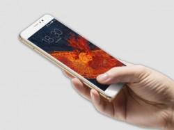 Meizu M3X और प्रो 6 प्लस, क्या है इन दोनों स्मार्टफोन की खासियत ?