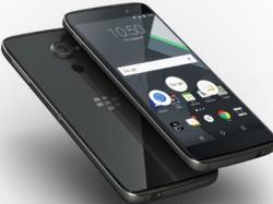 नवंबर 2016 में लांच होने वाले 10 स्मार्टफोन