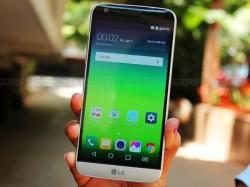 5 स्मार्टफोन : इनमें है 10,900mAh बैटरी, 12जीबी रैम, नाईट कैमरा और भी