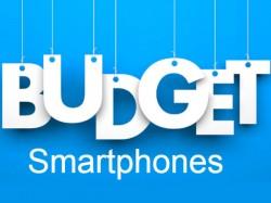 ये हैं 10,000 रुपए से कम में उपलब्ध टॉप 5 स्मार्टफोन