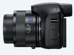 सोनी ने 50 गुना जूम वाला साइबर-शॉट hx350 कैमरा उतारा
