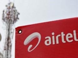जियो की हो सकती है छुट्टी, एयरटेल ऑफर : 145 रुपए में अनलिमिटेड कॉल्स और 14जीबी 4जी डाटा