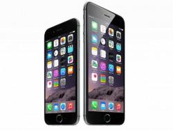 जानिए कैसे 9,999 रुपए में मिल रहा है आईफोन 6!