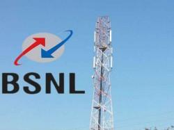 बीएसएनएल लगाएगा 25000 वाईफाई हॉटस्पॉट