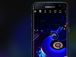 भारत में जल्द आ सकते हैं ये 5 दमदार स्मार्टफोन