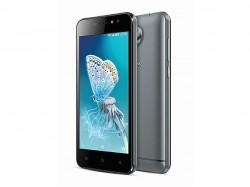 इंटेक्स एक्वा अमेज़+: बजट रेंज में 4G VoLTE स्मार्टफोन