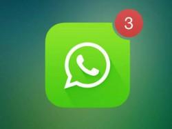 व्हाट्सएप का शानदार फीचर, अब 'गलती' से भी नहीं होगी 'गलती'