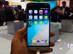 2017 में बम्पर एंट्री होगी इन एलजी स्मार्टफोन की