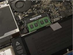 अपने लैपटॉप की रैम बढ़ाएं इन आसान 5 स्टेप्स में!