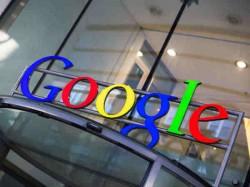 ऑनलाइन पाइरेसी के खिलाफ मिलकर लड़ेंगे गूगल, माइक्रोसॉफ्ट