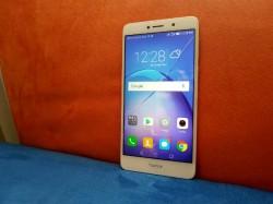 नया स्वैग फोनऑनर 6एक्स, कम कीमत में अब तक सबसे शानदार फोन