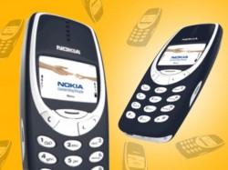 नोकिया 3310: ये 5 चीजें बना सकती हैं इसे सुपर हिट