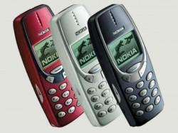 मई में भारत में पेश होगा नोकिया 3310 का यह नया रूप