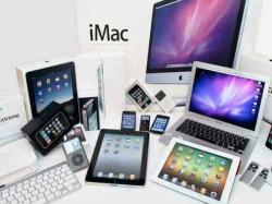 पेटीएम पर शुरू बंपर डिस्काउंट, आईफोन 7 पर 12000 रुपए तक का कैशबैक