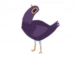 फेसबुक पर इन दिनों खूब उड़ रही है ये चिड़िया, जानते हैं क्या है इसका नाम?