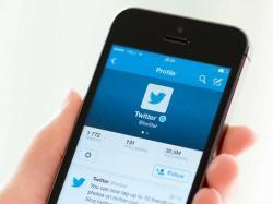 ट्विटर पर भद्दे कमेंट्स है परेशान, तो जल्दी करें ये काम