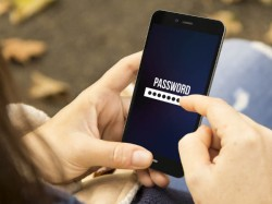 एंड्रायड फोन यूज़र्स ऐसे पता करें वाईफाई पासवर्ड