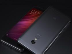 भारत में मिलेंगे 15 हजार रु से कम कीमत के ये 4जी स्मार्टफोन