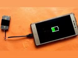 5 मिनट में अपने फोन के लिए बनाएं ये कमाल का चार्जर