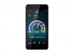 लॉन्च हुआ नया स्मार्टफोन 4G VoLTE सपोर्ट और 3000mAh बैटरी, कीमत 3,999 रु