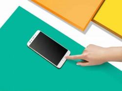 प्रीमियम स्मार्टफोन चाहिए तो ले आइए OPPO F3 Plus