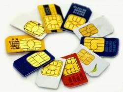 आपके सिम कार्ड में है सोना, देखिए कैसे निकाल सकते हैं आप