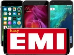 अब और आसानी से खरीद सकते हैं ये लेटेस्ट स्मार्टफोन!