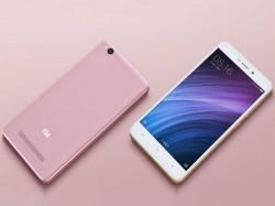 शानदार फीचर्स और 10,000 रु से भी कम कीमत के हैं ये स्मार्टफोन