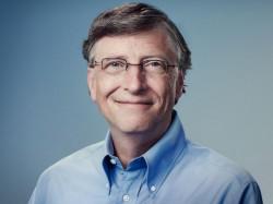 दुनिया के सबसे अमीर आदमी बिल गेट्स ने अपने बच्चों के साथ ये किया था!
