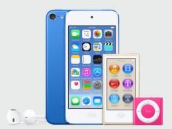 फ्लिप्कार्ट की एपल डेज सेल शुरु, आईफोन 7 पर 20,001 रुपए का डिस्काउंट