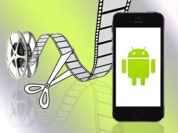 अपने एंड्रायड स्मार्टफोन में ऐसे शॉर्ट और एडिट करें विडियो, नहीं चाहिए कोई सॉफ्टवेयर!