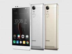 लेनोवो के इस धांसू स्मार्टफोन पर फ्लिप्कार्ट दे रहा है डिस्काउंट, तो जल्दी करें