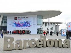 बार्सिलोना की तर्ज पर अब दिल्ली में भी होगी इंडिया मोबाइल कांग्रेस