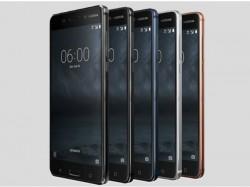 नोकिया जुलाई में लॉन्च करेगा ये तीन नए स्मार्टफोन