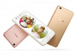 ओप्पो एफ3 प्लस, किफायती दाम में बेस्ट फ्लैगशिप स्मार्टफोन