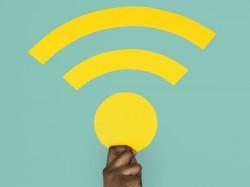 WiFi से कनेक्ट होने से पहले करें ये 10 जरुरी काम