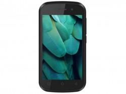स्वाइप ने लॉन्च किया 4जी स्मार्टफोन, कीमत 2,999 रु, कैमरा 5एमपी