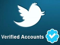 ट्वीटर अकाउंट ऐसे होगा वेरीफाई, जानिए इस ब्लू टिक के फायदे