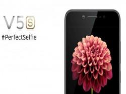 वीवो वी5एस सेल्फी स्मार्टफोन की हर बात है खास