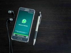 व्हाट्सएप ने कहा, यूज़र्स को परेशानी है तो छोड़ सकते हैं एप