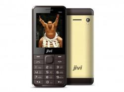 इस फोन की बैटरी चलेगी 51 दिन, हिंदी भाषा सपोर्ट, कीमत 1490 रुपए