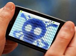 अब एंड्रायड फोन को खतरा, Judy मालवेयर से 3.6 करोड़ यूज़र्स प्रभावित
