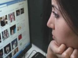 आपके डिप्रेस्ड होने की वजह कहीं फेसबुक तो नहीं ? ये पढ़िए