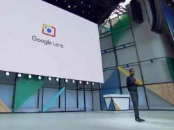 अब जॉब दिलाने में मदद करेगा गूगल, GOOGLE I/O कॉन्फ्रेंस में किए ये अहम ऐलान
