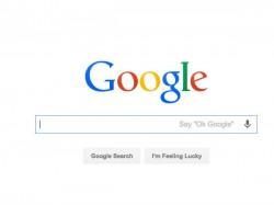 पोर्न देखने वाले यूजर्स पर ऐसे नजर रखता है गूगल