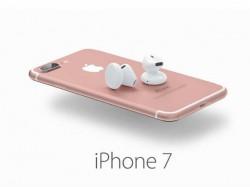 फ्लिप्कार्ट सेल से भी सस्ता आईफोन 7 अमेज़न पर