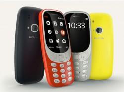 इन स्मार्टफोन्स के लिए खतरा है नया नोकिया 3310 फीचर फोन