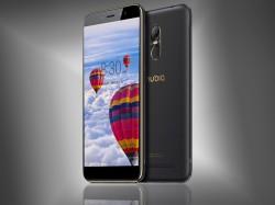 3000 mAh बैटरी के साथ लॉन्च हुआ बजट स्मार्टफोन नूबिया एन1 लाइट