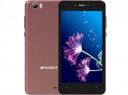 लॉन्च हुआ 2जीबी रैम स्मार्टफोन कीमत केवल 4,999 रुपए
