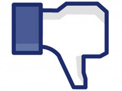 क्या जानते हैं आप, फेसबुक पर कितनी हैं फेक प्रोफाइल